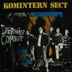 1985_DernierCombat_Recto