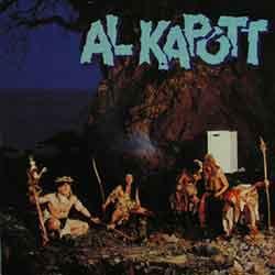1987_AlKapott_Recto