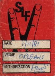1981_11_01_Pass