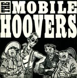 1989_MobileHoovers_UrbanCowboys_Recto