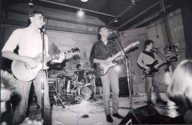 1985_Prospectors_StJeanDeBraye01