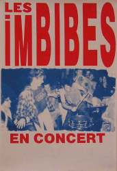 Imbibes_AfficheBleu