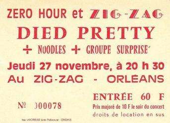 1986_11_27_Ticket