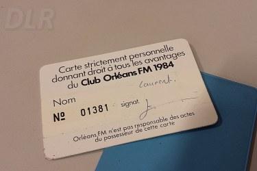 ORLEANSFM_CARTEADHERENT1984_Verso