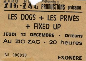 1985_12_12_Ticket