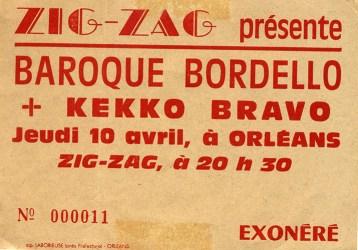1986_04_10_Ticket
