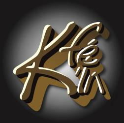 Logo Kfé'in 2