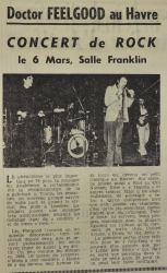 1975_03_06_Presse