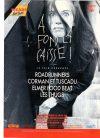 """27 fevrier 1990 Elmer Food Beat, Corman & Tuscadu, Roadrunners, Marc Minelli à Paris """"Elysée Montmartre"""""""