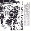Kakofony Tape Vol. 1