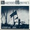 """Shredded Ermines """"Eternal Day"""""""