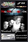 """2 juin 2017 No More Back à Fleury les Aubrais """"Mavrica"""""""