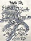 "15 juin 2017 Bouncing Souls, Burning Heads, the Skippers à Besançon ""la Rodia"""