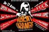 """12 avril 2009 Agent Orange, Lipstick Vibrators, The Fuck, Lord Fester Combo, Garage Lopez, La Bonne La Brute et le Truand à Paris """"Pena Festayre"""""""
