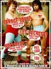 """15 avril 2012 Garage Lopez, les Becasses, Narvaloz 3 à Paris """"le Rigoletto"""""""