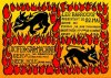 "22 mai 2009 Lucifer Star Machine, Servo, Neck Hole à Saint Ouen ""Picolo"""