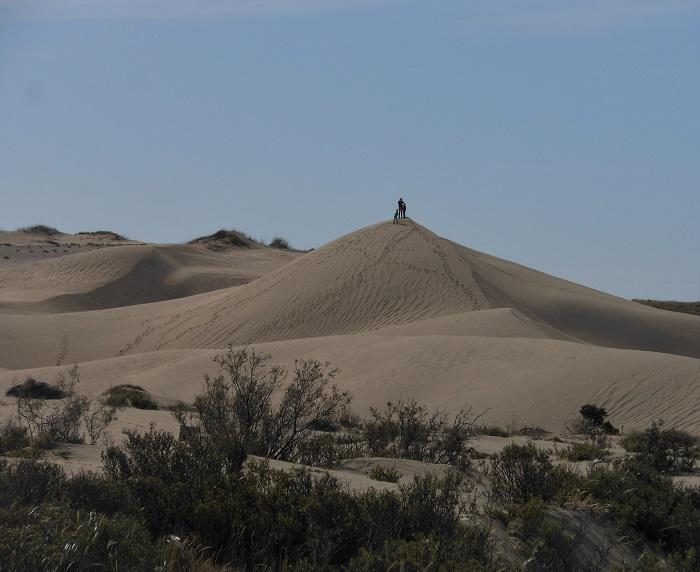 328-dunes