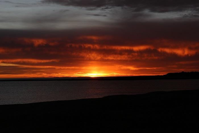 330-sunset