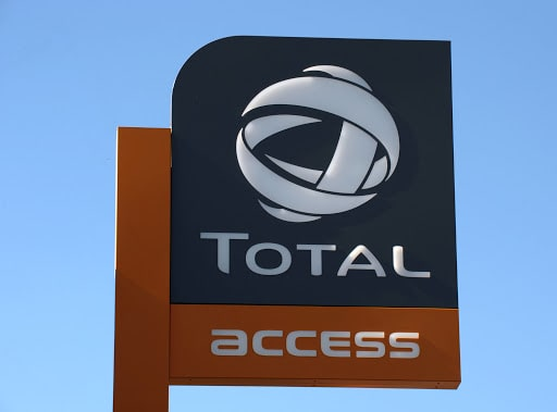 total access beziers les voitures