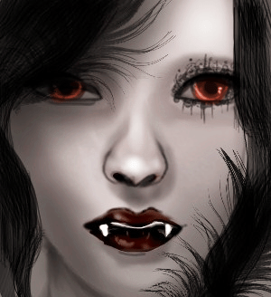 vampire_painting_by_stephaniechn-d6ji3mg