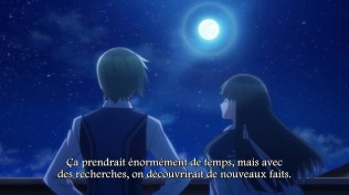 Norn9-9-4