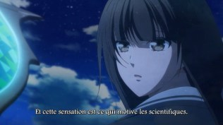Norn9-9-6