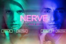 Nerve-2016-360x240