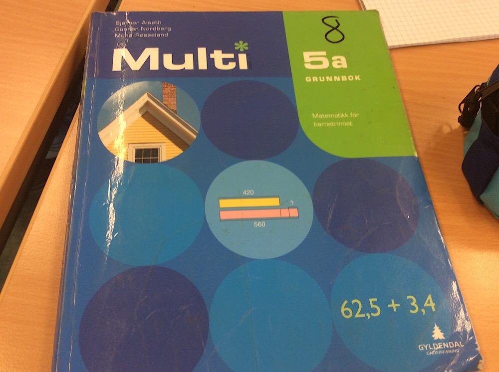 Livres d'exercices de mathématiques
