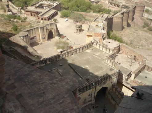 Jodhpur (102)