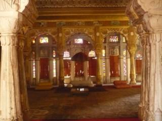 Jodhpur (111)