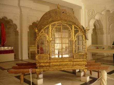 Jodhpur (120)