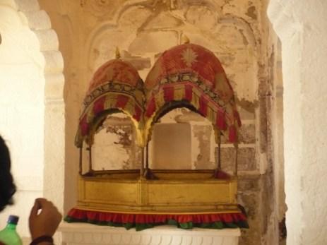 Jodhpur (128)