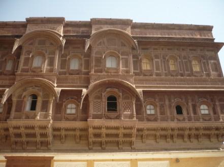 Jodhpur (131)