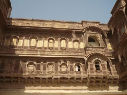 Jodhpur (132)