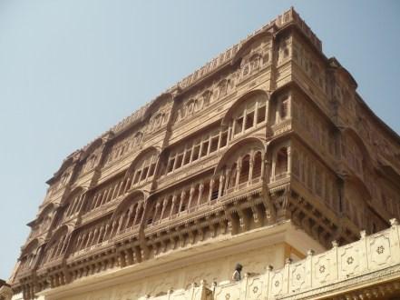 Jodhpur (133)
