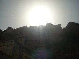 Jodhpur (140)