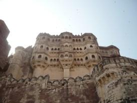 Jodhpur (142)