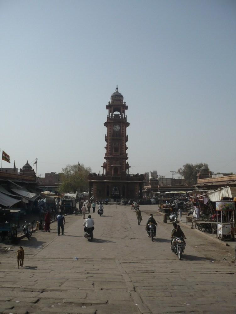 Jodhpur (6)
