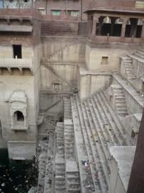 Jodhpur (63)