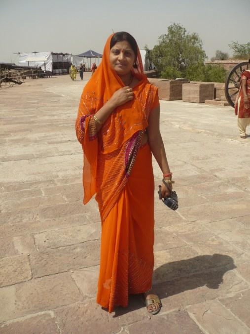 Jodhpur (77)