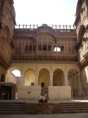 Jodhpur (85)