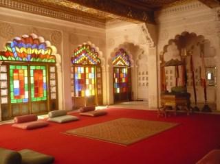Jodhpur (86)