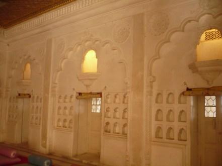 Jodhpur (87)
