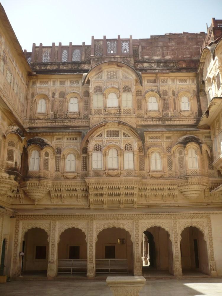 Jodhpur (90)