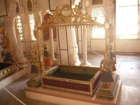 Jodhpur (97)