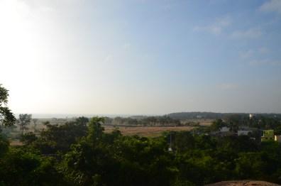Mahabalipuram (48)