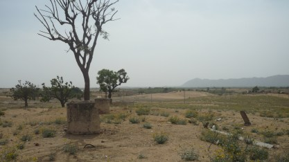 Pushkar (17)
