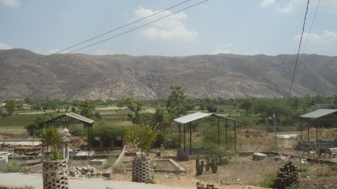 Pushkar (47)