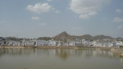 Pushkar (49)
