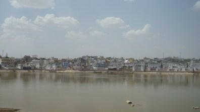 Pushkar (50)